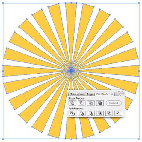illustrator pattern opacity illustrator tip 33 opacity mask illustrator