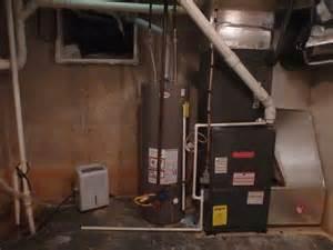 fresh air in basement fresh air intake question internachi inspection forum