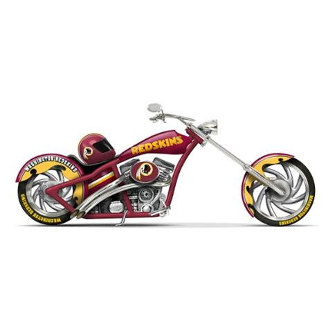 washington redskins motorcycle helmet redskins motorcycle helmet redskins motorcycle helmets