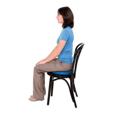sitting on chairs disc o sit