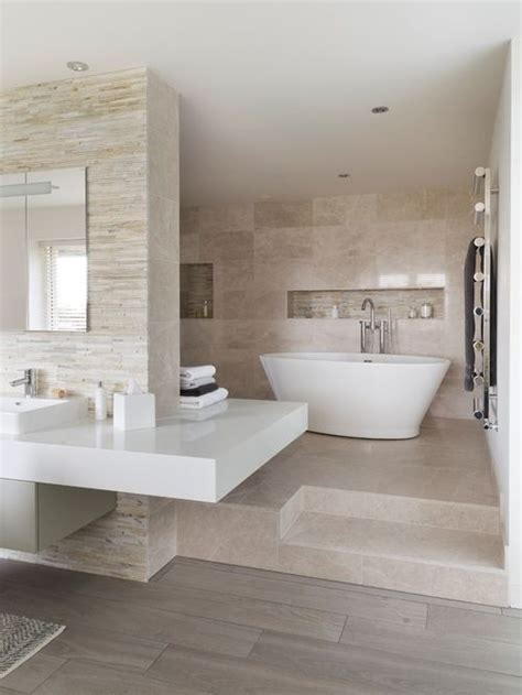 Modern Bathroom Design Gallery Modern Bathroom Design Ideas Remodels Photos