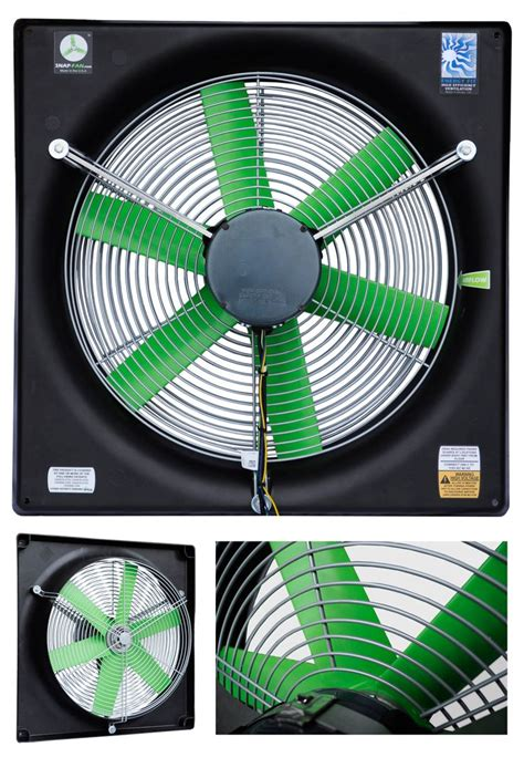 solar greenhouse fan with thermostat solar greenhouse fans and vents images