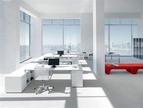 scrivania finanziamenti arredo ufficio roma scrivania operativa be