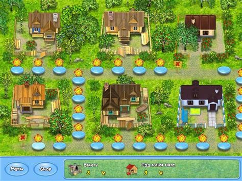free full version download farm games farm frenzy game free download