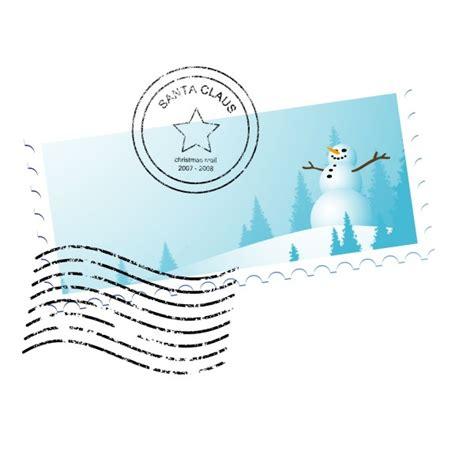 francobolli per lettere pdf lettera e francobollo per babbo natale babygreen