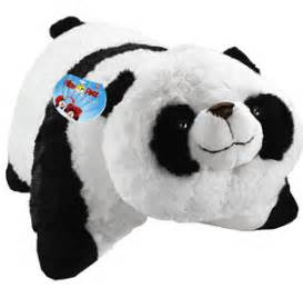 assorted pillow pets only 9 98 w free shipping to store
