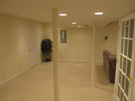 finished basements new jersey portfolio