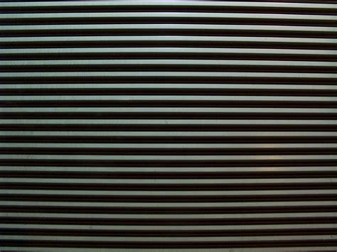 steel garage door texture www pixshark images galleries with a bite