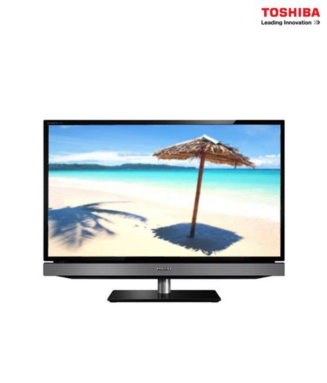 Tv Toshiba 32 Inch Second buy toshiba 32pu200 81 cm 32 hd ready led television at best price in india snapdeal