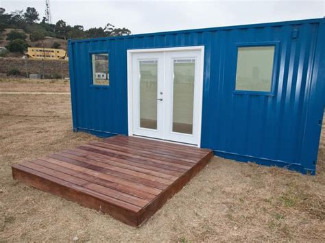20ft container house designs container home the tiny life