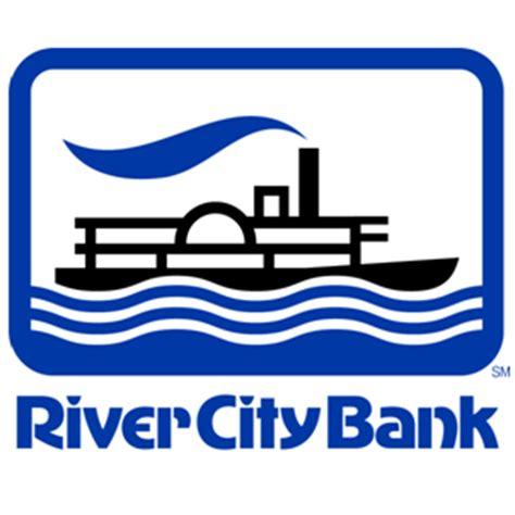 city i bank natomas ca heard in natomas river city bank branch
