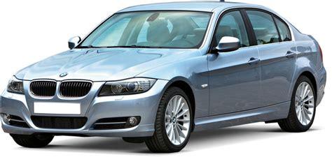 listino auto usate al volante prezzo auto usate bmw serie 3 2012 quotazione eurotax