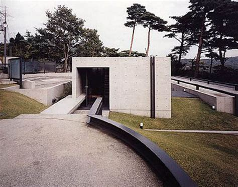 tadao ando house koshino house by tadao ando trendland