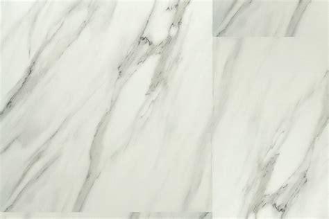 marmorfliesen angebote marmorfliesen atene 60x60 ceramiche fenice