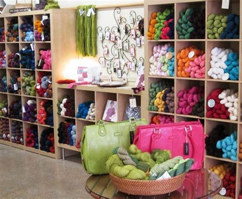 knitting store wi firefly fibers best yarn shop southern wisconsin