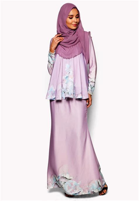Model Baju Melayu Terbaru | model baju kurung malaysia terbaru model baju kurung