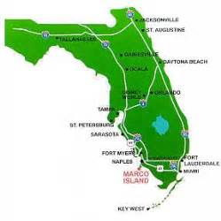 map of florida marco island map for flagship annual rental properties marco island florida