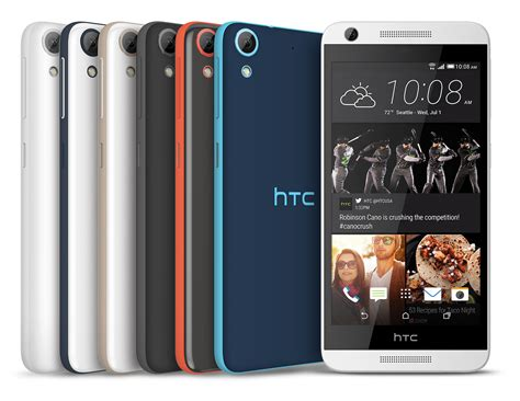 htc mobile desire htc desire 626 and 626s specs android central
