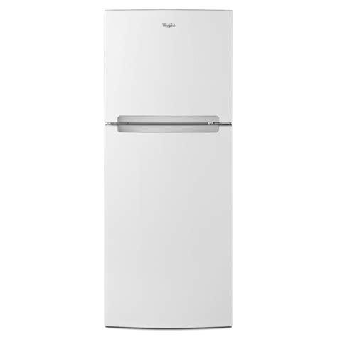 pc richards kitchen appliances refrigerator interesting pc richard refrigerator pc