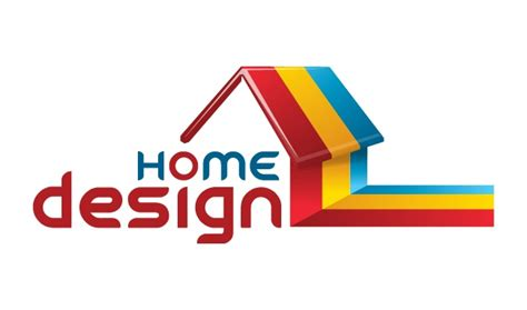 homes logo designs peenmedia