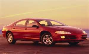 1998 Dodge Cars 1998 10best Cars 10best Cars Page 6 Car And Driver