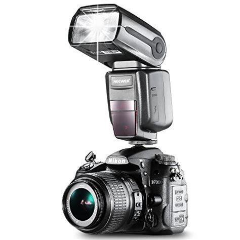 Blitz Kamera Nikon D3100 neewer 174 nw 565 exn i ttl speedlite blitz blitzger 228 t bounce diffusor f 252 r nikon d4 d3s d3x