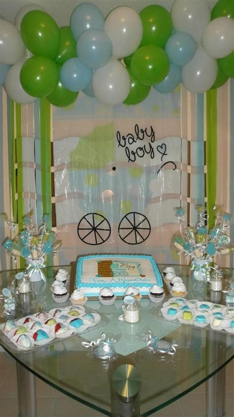 Dollar Tree Baby Shower by Best 25 Cheap Baby Shower Decorations Ideas That You Will