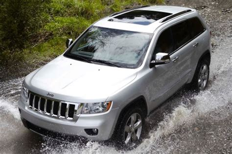 jeep grand towing capacity 2013 2013 jeep grand towing capacity specs view