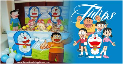 doraemon birthday card template doraemon birthday decoration archives