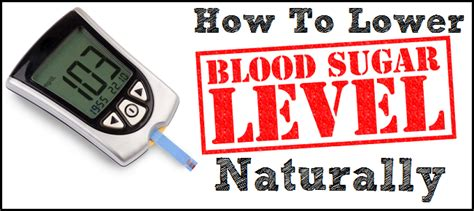 How To Detox Bloodstream by Herbs For Blood Sugar