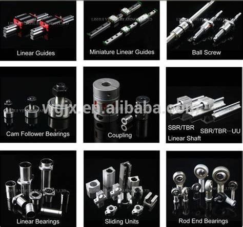 Bearing Skf 6305 Zz skf rodamiento de bolas 6305 zz buy product on alibaba