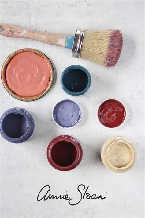 chalk paint kleuren 709 best images about chalk paint sloan