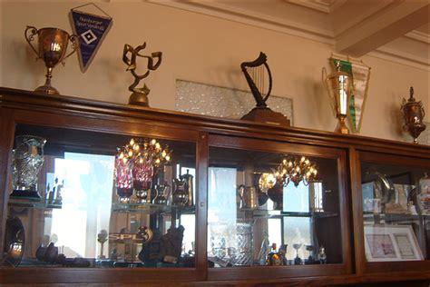 andersen windows and doors briten your room sport football scottish premier a fan s view of