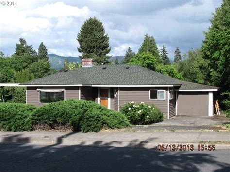 river oregon reo homes foreclosures in river