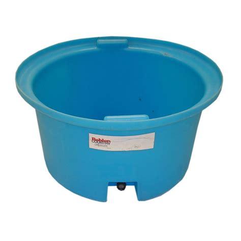 livestock water tank watering tank