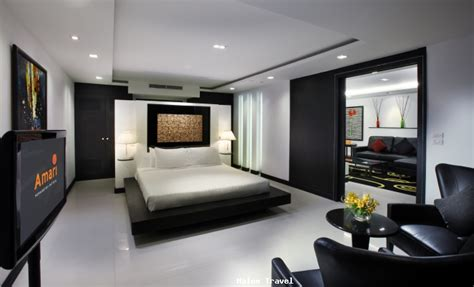 bedroom suit or suite bedroom suites at the galleria