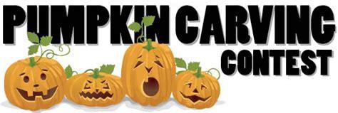 pumpkin contest montco s spooktacular pumpkin contest