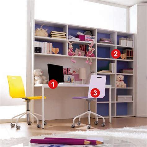 librerie empoli tende moderne per interni soggiorno