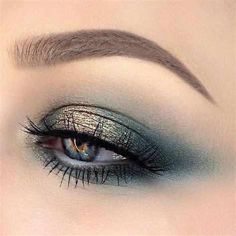Eyeshadow Inez Gold 443 best makeup revolution images on makeup makeup and makeup ideas