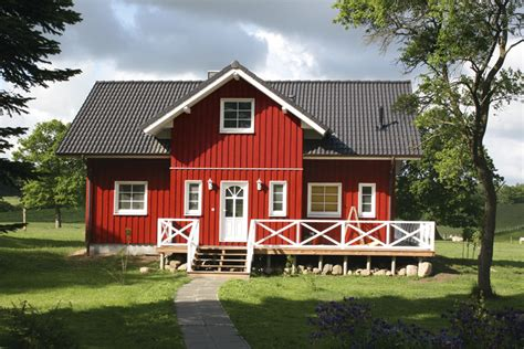 Tiny House Cottages file schwedenhaus 05 jpg wikimedia commons