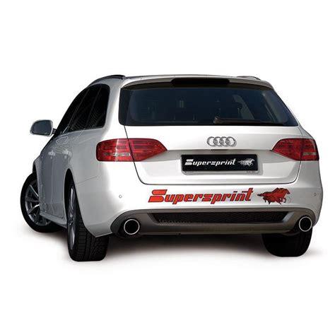 Audi A4 B8 2 7 Tdi Technische Daten by Audi A4 B8 Limousine Avant 2 0 Tdi 120 143 150 170