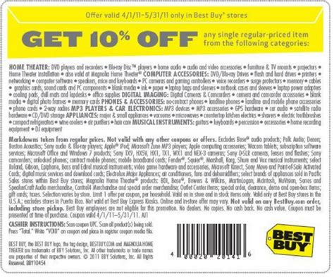 best buy coupon want to save more if you want to visit you must
