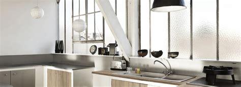 Installer Verriere Cuisine by Installer Une Verri 232 Re Dans Sa Cuisine Foire De