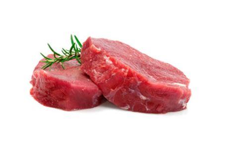 Wie Lange Kann Rohes Fleisch Im Kühlschrank Aufbewahren by Wie Lange Kann Rindfleisch Einfrieren Anleitung Zur