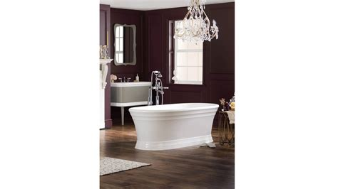 worcester bathroom showroom worcester traditional double ended bath victoria