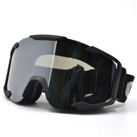 motocross goggles for glasses motocross goggles glasses cycling eye ware mx road