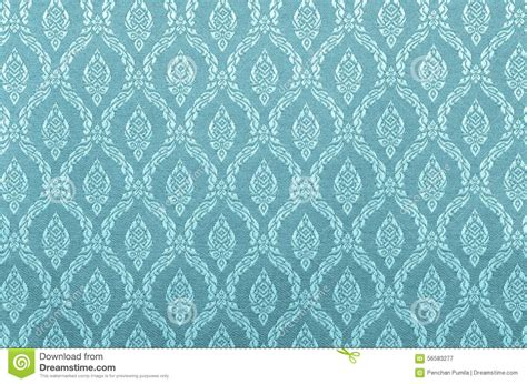 thai pattern background free thai art wall pattern for background stock photo image