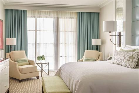 seasons resort opens  walt disney world resort