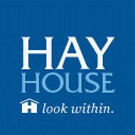Hay House Publishers Hayhouse Twitter