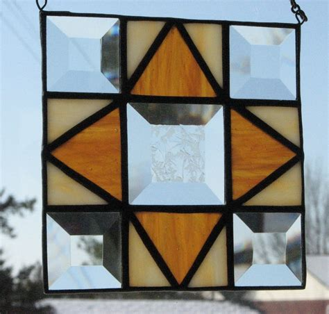 Stained Glass Patchwork Patterns - 62 best images about stained glass on